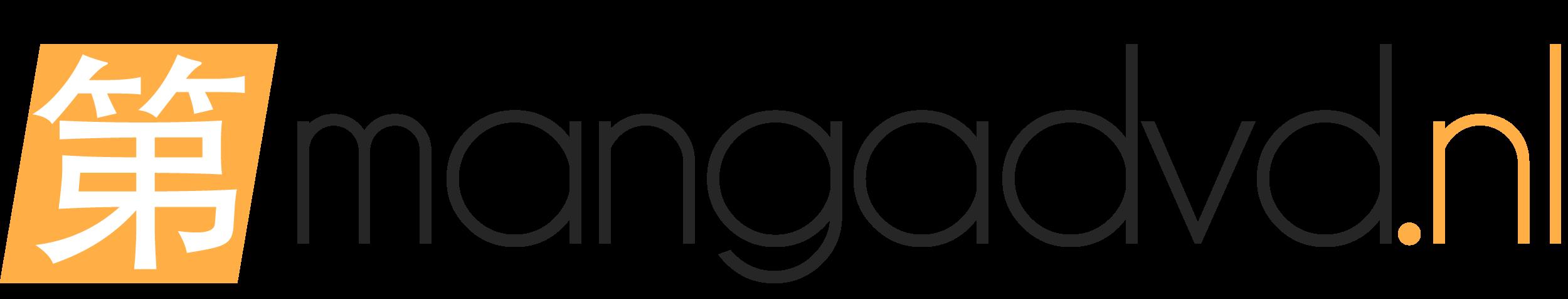 MangaDvd.nl